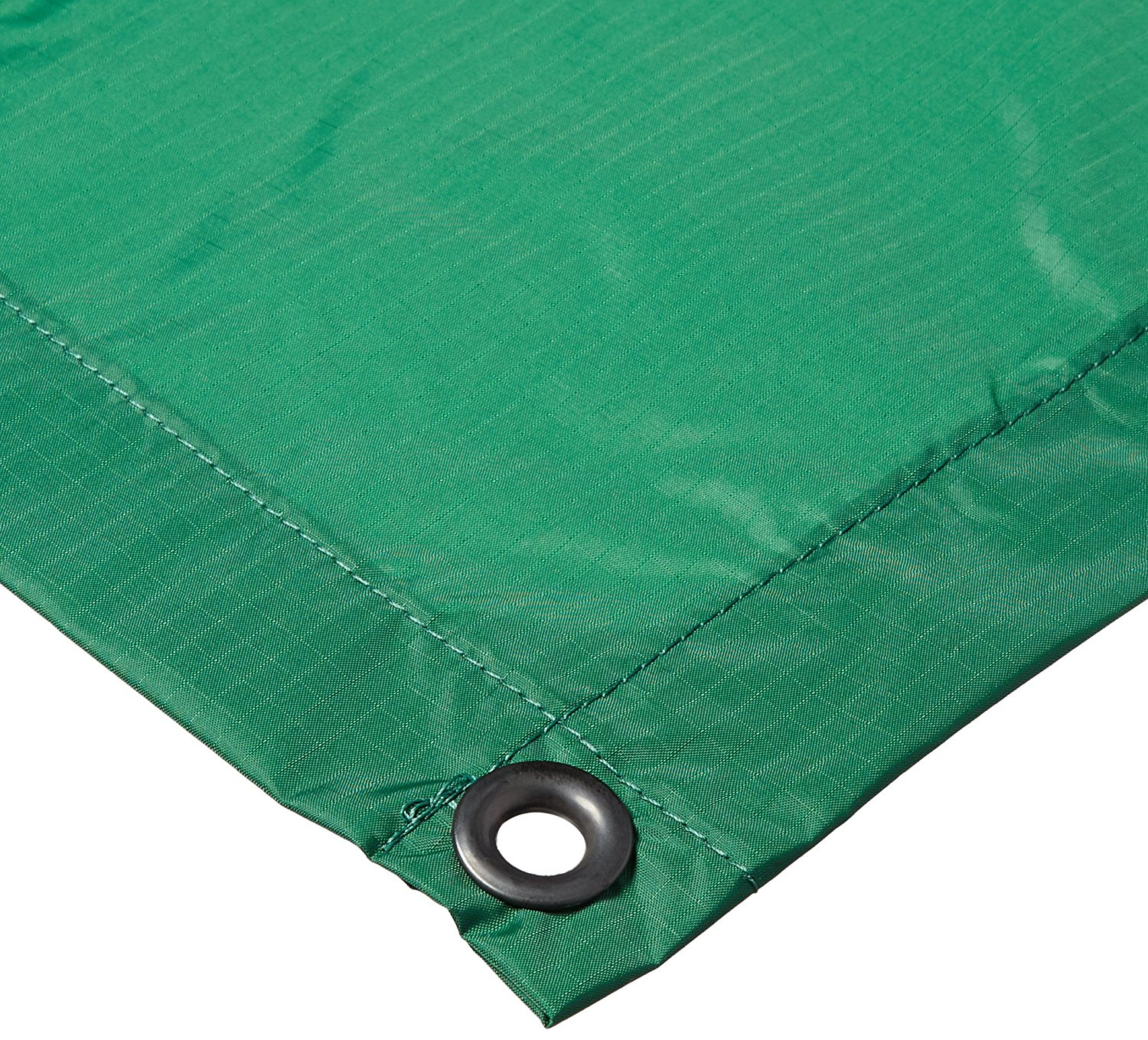selecting the right tarp