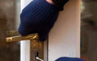 Unusual Home Security Tricks and Hacks You NEED to know