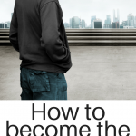 How to Become the Gray Man for Survival
